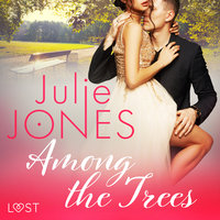 Among the Trees - Julie Jones