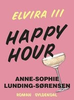 Happy hour - Anne-Sophie Lunding-Sørensen