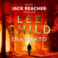 En annan tid - Lee Child