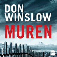 Muren - Don Winslow