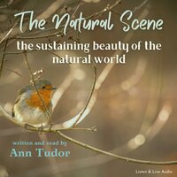 The Natural Scene - Ann Tudor