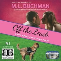 Off the Leash - M.L. Buchman