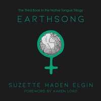 Earthsong - Suzette Haden Elgin