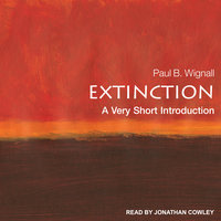 Extinction - Paul B. Wignall