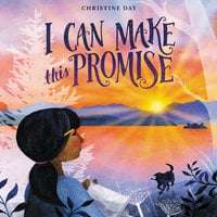 I Can Make This Promise - Christine Day