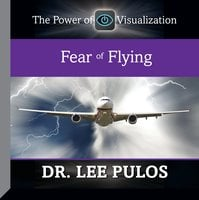 Fear of Flying - Lee Pulos