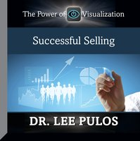 Successful Selling - Lee Pulos