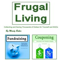 Frugal Living - Mindy Baker