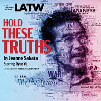 Hold These Truths - Jeanne Sakata