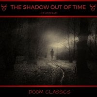 The Shadow Out of Time - H.P. Lovecraft