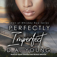 Perfectly Imperfect - D.A. Young