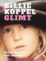 Glimt - Billie Koppel