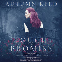 Touch of Promise - Autumn Reed