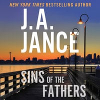Sins of the Fathers - J.A. Jance