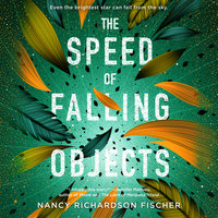 The Speed of Falling Objects - Nancy Richardson Fischer