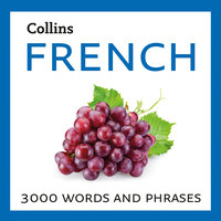 Learn French - Collins Dictionaries