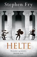 Helte - Stephen Fry