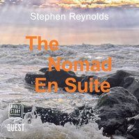 The Nomad En Suite - Stephen Reynolds