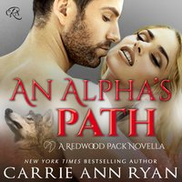 An Alpha's Path - Carrie Ann Ryan