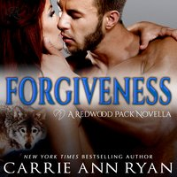 Forgiveness - Carrie Ann Ryan