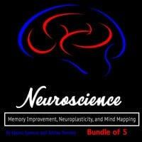 Neuroscience - Adrian Tweeley,Quinn Spencer,Tyler Bordan