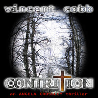 Contrition - Vincent Cobb