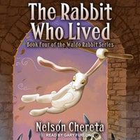The Rabbit Who Lived - Nelson Chereta