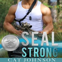 SEAL Strong - Cat Johnson