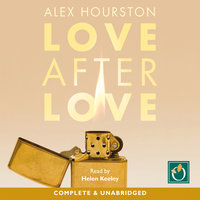 Love After Love - Alex Hourston