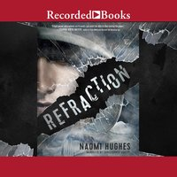 Refraction - Naomi Hughes
