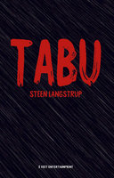 Tabu - Steen Langstrup