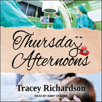 Thursday Afternoons - Tracey Richardson