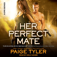 Her Perfect Mate - Paige Tyler