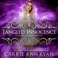 Tangled Innocence - Carrie Ann Ryan