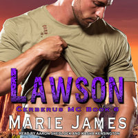 Lawson - Marie James