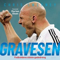 Gravesen - Chris Sweeney