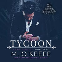 The Tycoon - Molly O'Keefe