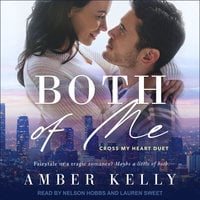 Both of Me - Amber Kelly