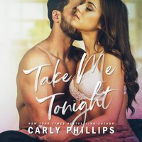 Take Me Down - Carly Phillips
