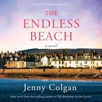 The Endless Beach: A Novel - Jenny Colgan