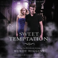 Sweet Temptation - Wendy Higgins