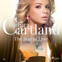 The Star of Love - Barbara Cartland