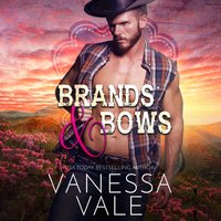 Brands & Bows - Vanessa Vale