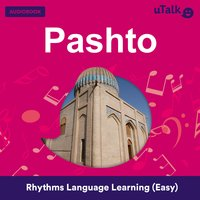 uTalk Pashto - Eurotalk Ltd