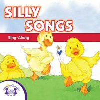 Silly Songs Sing-along - Kim Mitzo Thompson