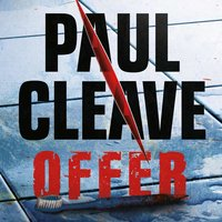 Offer - Paul Cleave