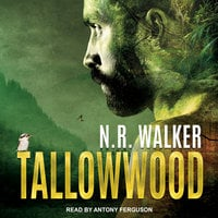 Tallowwood - N.R. Walker