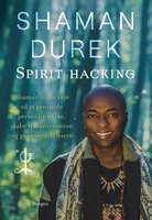 Spirit-hacking - Shaman Durek