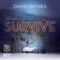 Survive - David Haynes