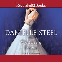 The Wedding Dress - Danielle Steel